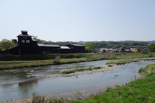 中島醸造2.jpg