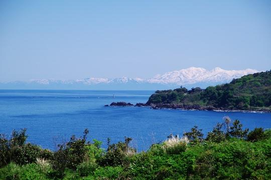 先端から富山.jpg