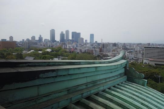 名古屋駅方面.jpg