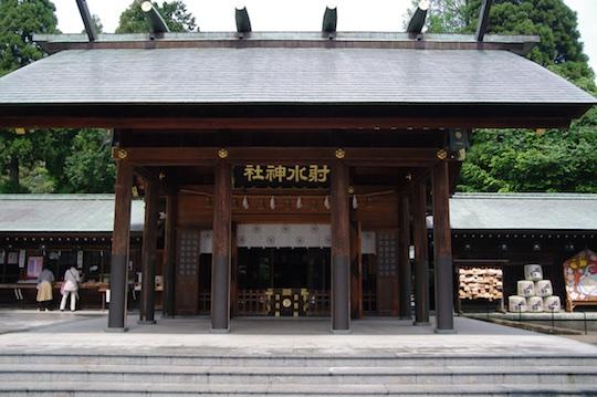 射水神社.jpg