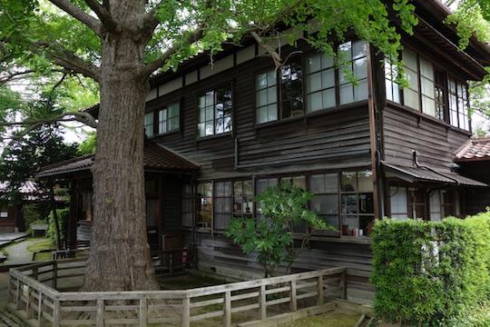 山の文化館3.jpg