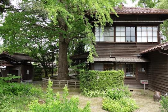 山の文化館2.jpg