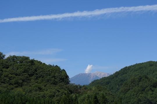 御嶽山.jpg