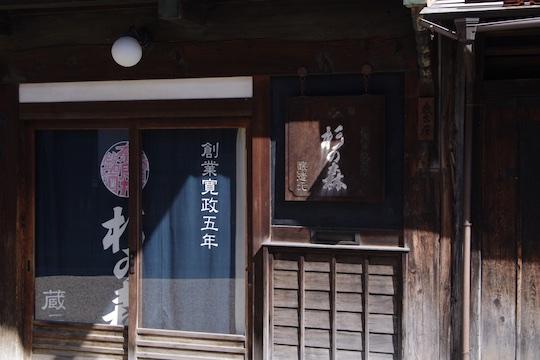 杉の森.jpg
