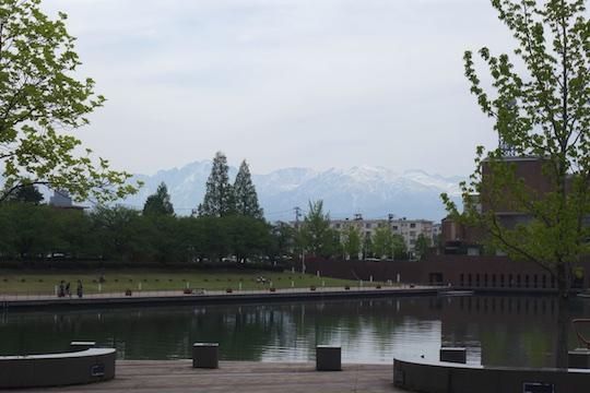 環水公園から立山.jpg