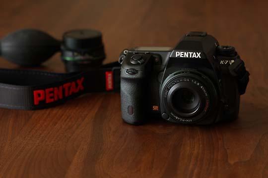 PENTAX K-7.jpg