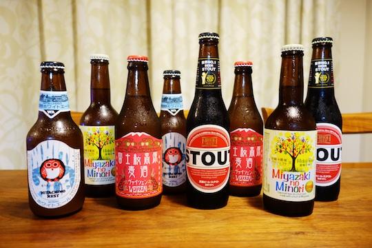 クラフトビール.jpg
