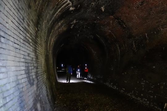 トンネル7.jpg