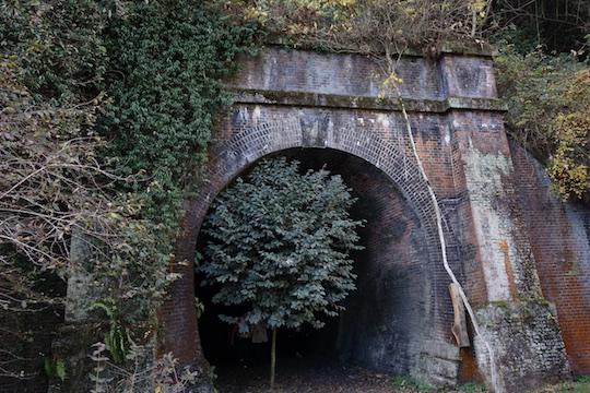 トンネル8.jpg