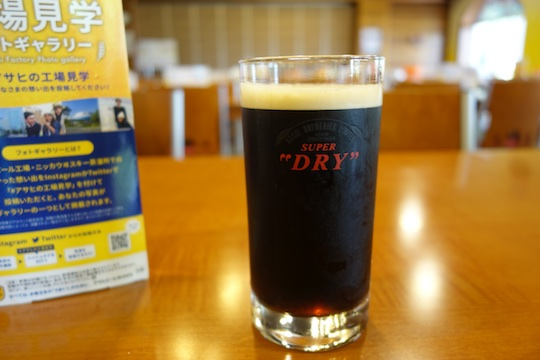 ビール2.jpg