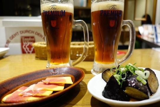 京都駅ビール.jpg