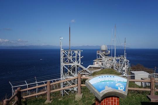 向こう側は北海道.jpg