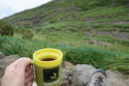 山コーヒー.jpg