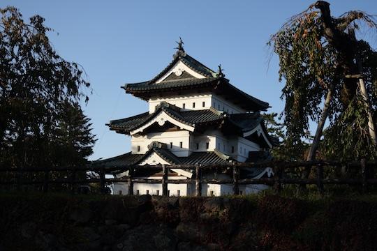 弘前城2.jpg