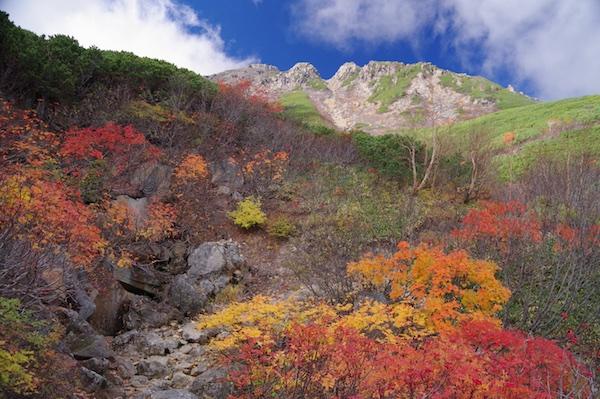 御嶽山3.jpg