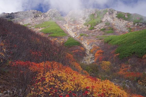 御嶽山4.jpg