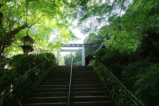 日向大神宮.jpg