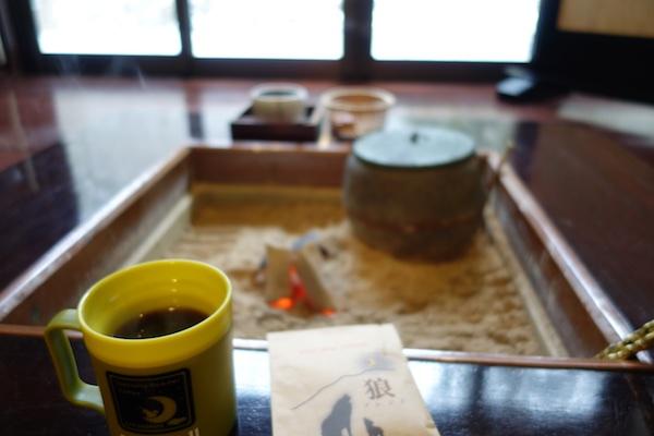 朝コーヒー.jpg