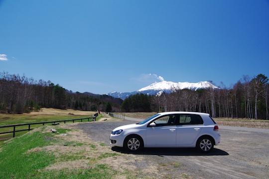 木曽ドライブ.jpg