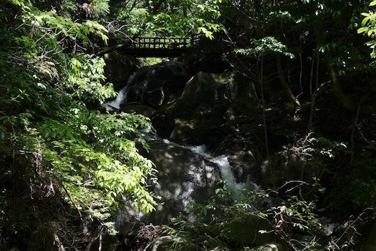 滝3.jpg