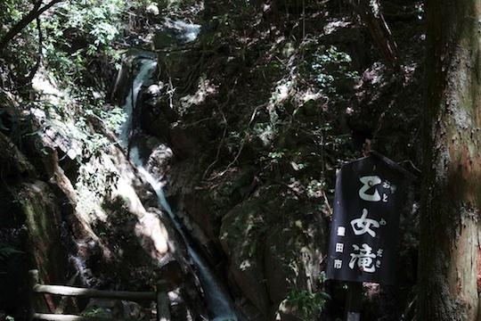 滝4.jpg