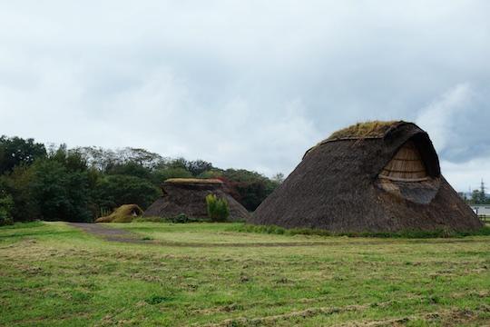 竪穴住居.jpg