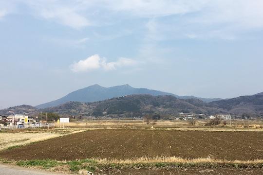 筑波山に登る.jpg