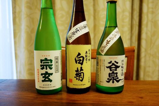 能登のお酒.jpg
