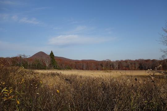 谷地湿原.jpg