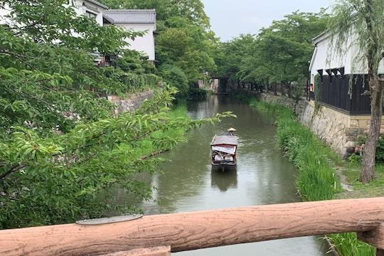 近江八幡1.jpg