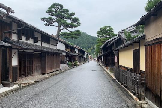 近江八幡2.jpg